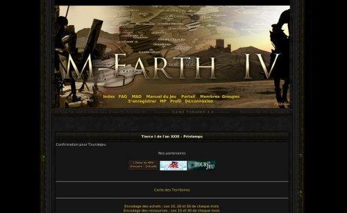 M-EARTH 3