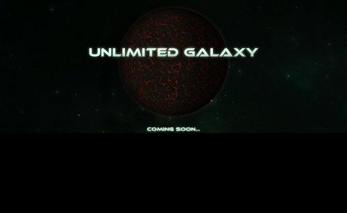 Unlimited Galaxy